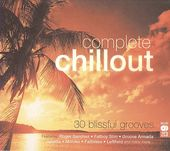 Complete Chillout (2-CD)