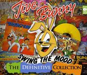 Swing the Mood: Definitive Collection (2-CD)