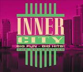 Big Fun - Big Hits!: The Collection (2-CD)