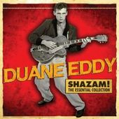 Shazam! The Essential Collection (2-CD)