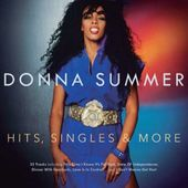Hits Singles & More [Import]