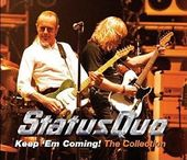 Keep 'Em Coming: The Collection (2-CD)