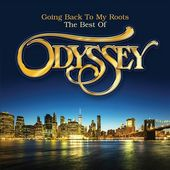 Going Back to My Roots: The Best of Odyssey (2-CD)