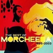 The Best of Morcheeba 1995-2003 (2-CD)