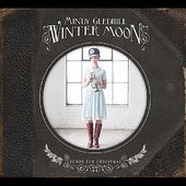 Winter Moon: Songs for Christmas