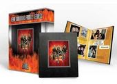 Gene Simmons Family Jewels - Season 1 Collector's