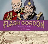 Flash Gordon: Sundays, 1941-1944