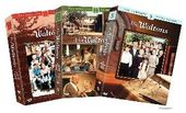 The Waltons - Complete Seasons 1-3 (15-DVD)