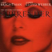 Surrender (Webber Songs)