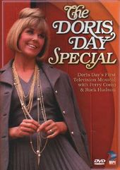 Doris Day - The Doris Day Special