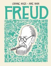 Freud: An Illustrated Biography