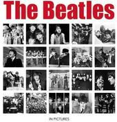 The Beatles - In Pictures