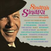 Sinatra's Sinatra: A Collection Of Frank's