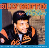 The Best of Billy Griffin