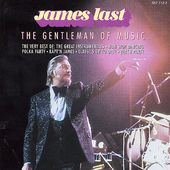 The Best of Gentleman of Music (Live)
