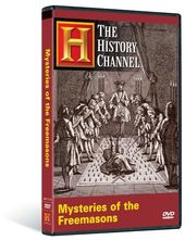 History Channel: Mysteries of the Freemasons