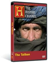 History Channel: Declassified - The Taliban