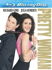 Pretty Woman (Blu-ray)