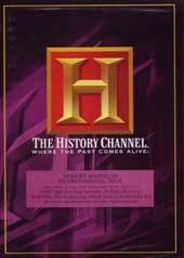 History Channel: Modern Marvels - Environmental