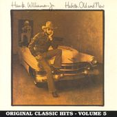 Habits Old & New: Original Classic Hits, Volume 5