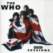 The BBC Sessions [Bonus Track] (Live)