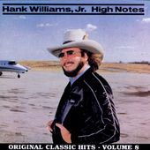 High Notes: Original Classic Hits, Volume 8