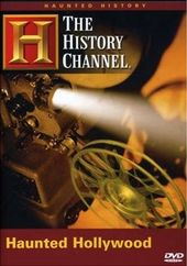 History Channel: Haunted History - Haunted