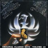 Man of Steel: Original Classic Hits, Volume 10