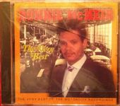 The Very Best of Ronnie McNeir (2-CD)