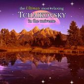 The Ultimate Most Relaxing Tchaikovsky In The