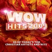 Wow Hits 2009 (2-CD)