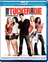 John Tucker Must Die (Blu-ray)
