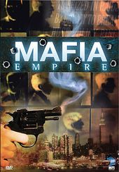 Mafia Empire