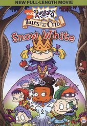 Rugrats - Tales from the Crib: Snow White