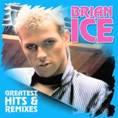 Greatest Hits & Remixes (2-CD)