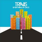 Everything at Once [Deluxe Edition] (2-CD)