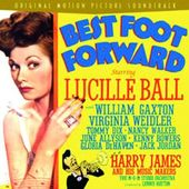 Best Foot Forward [Original Motion Picture