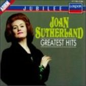 Sutherland, Joan, Greatest Hits