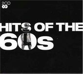 Hits of The 60's [Import]