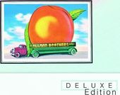 Eat A Peach (Deluxe Edition) (2-CD)