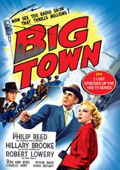 Big Town Collection