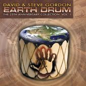 Earth Drum: The 25th Anniversary Collection,