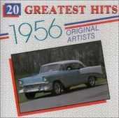 Greatest Hits 1956