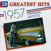 Greatest Hits 1957