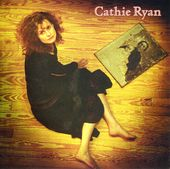 Cathie Ryan