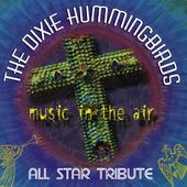 Music In the Air: All Star Tribute