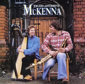Best of Joe & Antoinette McKenna