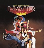 Hair: 20th Anniversary Edition