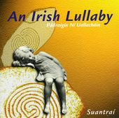 An Irish Lullaby (2-CD)