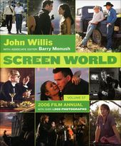 Screen World Volume 57: 2006